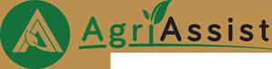 AgriAssist