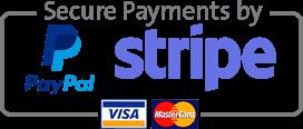 paypal-stripe